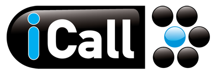 iCall - Formazione iCall